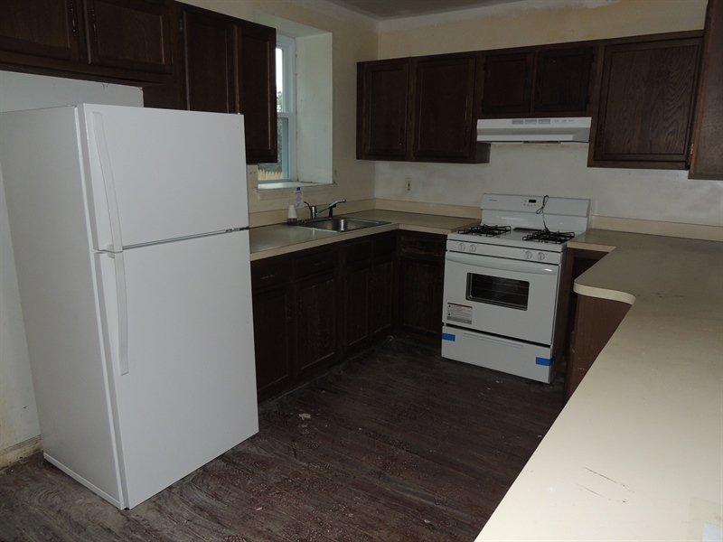 Real Estate Photography - 820 N Monroe St, Wilmington, DE, 19801 - Location 4