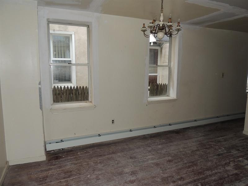 Real Estate Photography - 820 N Monroe St, Wilmington, DE, 19801 - Location 5