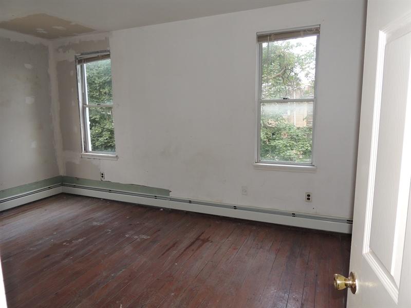 Real Estate Photography - 820 N Monroe St, Wilmington, DE, 19801 - Location 6