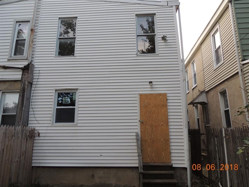 Real Estate Photography - 820 N Monroe St, Wilmington, DE, 19801 - Location 10