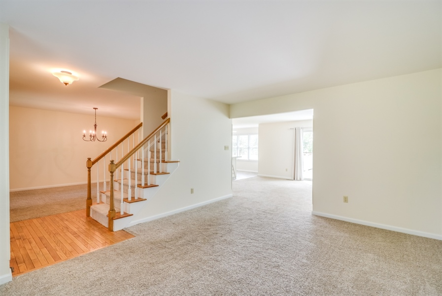 Real Estate Photography - 101 Great Oak Dr, Lincoln University, PA, 19352 - Location 5