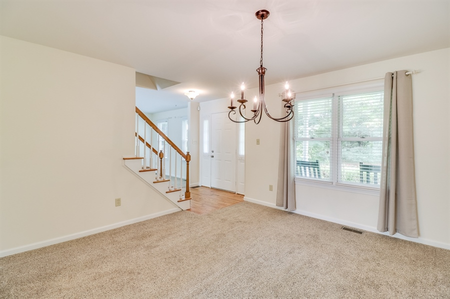 Real Estate Photography - 101 Great Oak Dr, Lincoln University, PA, 19352 - Location 6