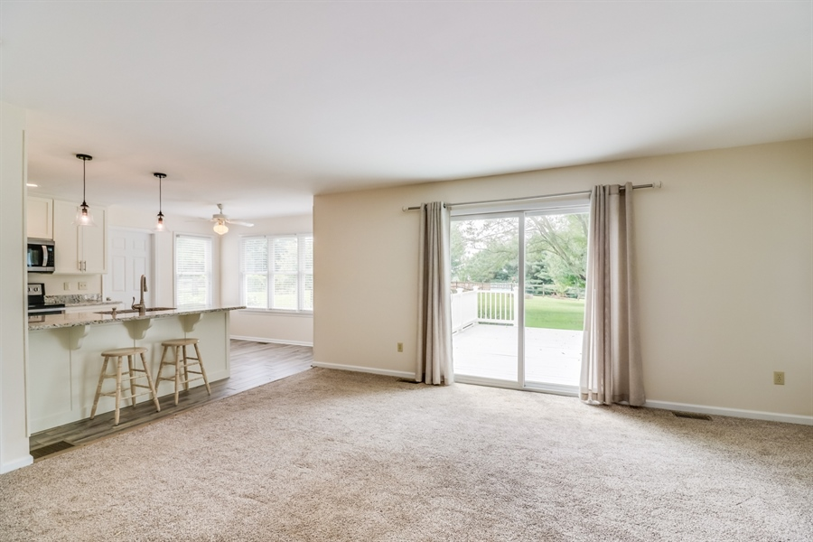 Real Estate Photography - 101 Great Oak Dr, Lincoln University, PA, 19352 - Location 8