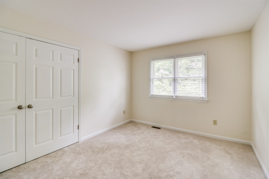 Real Estate Photography - 101 Great Oak Dr, Lincoln University, PA, 19352 - Location 16