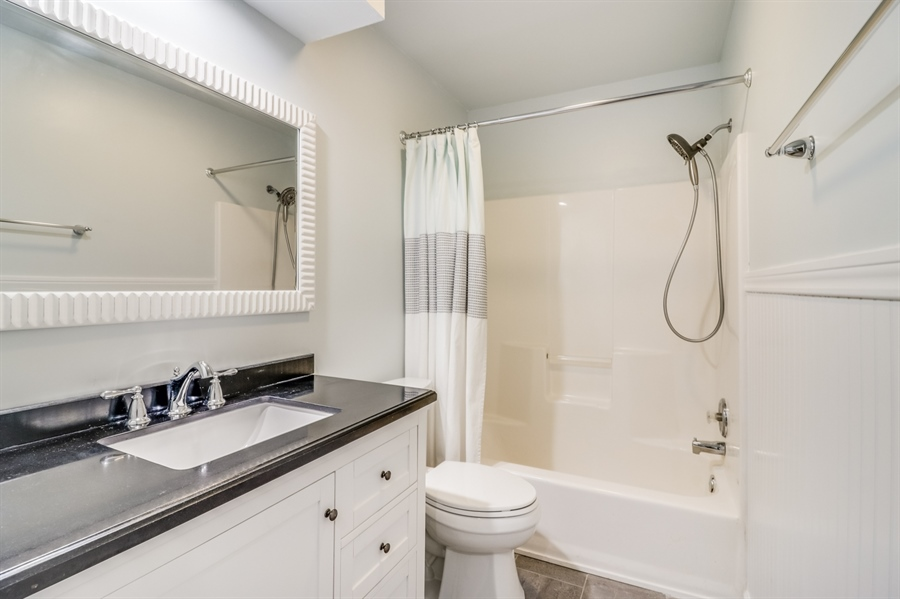 Real Estate Photography - 101 Great Oak Dr, Lincoln University, PA, 19352 - Location 17