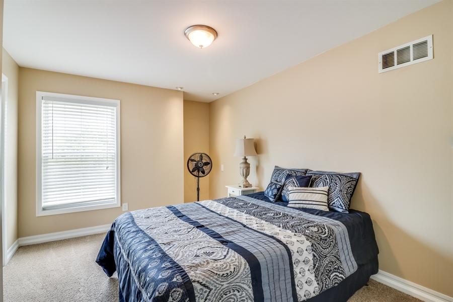 Real Estate Photography - 142 Bromley Dr, Wilmington, DE, 19808 - Bedroom #2