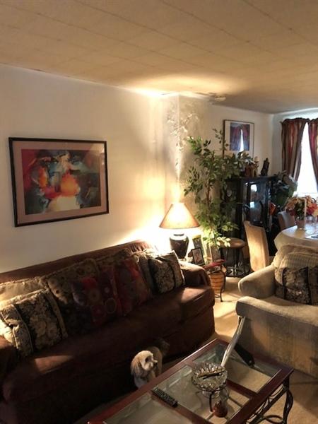 Real Estate Photography - 502 Delamore Pl, Wilmington, DE, 19805 - Location 8