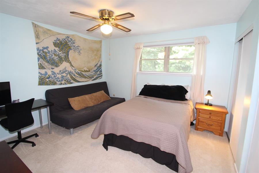 Real Estate Photography - 224 Cobble Creek Curv, Newark, DE, 19702 - Bedroom