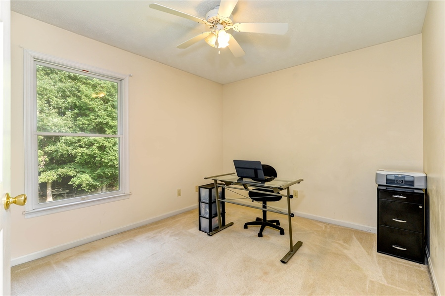 Real Estate Photography - 73 Michael Todd Rd, North East, MD, 21901 - BEDROOM #3