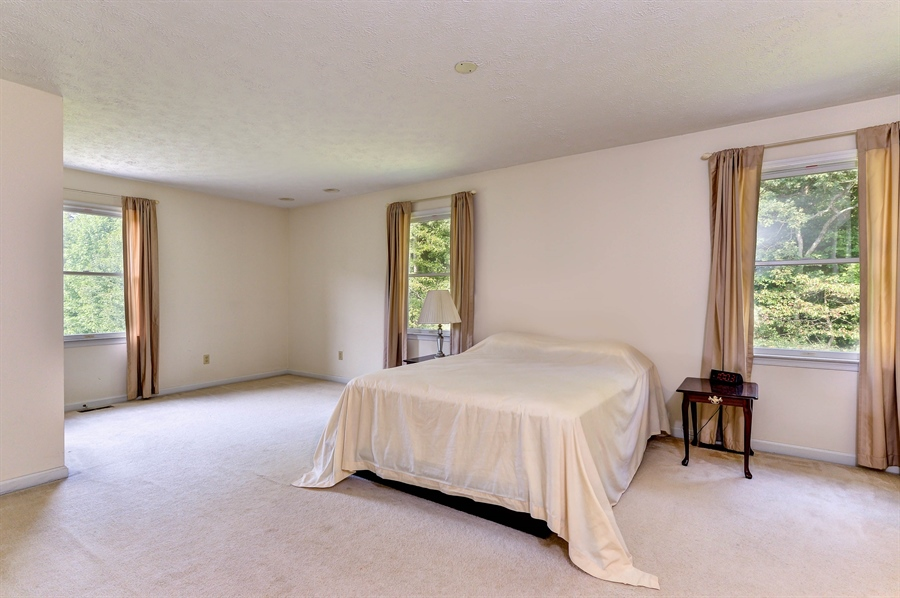 Real Estate Photography - 73 Michael Todd Rd, North East, MD, 21901 - MASTER BEDROOM
