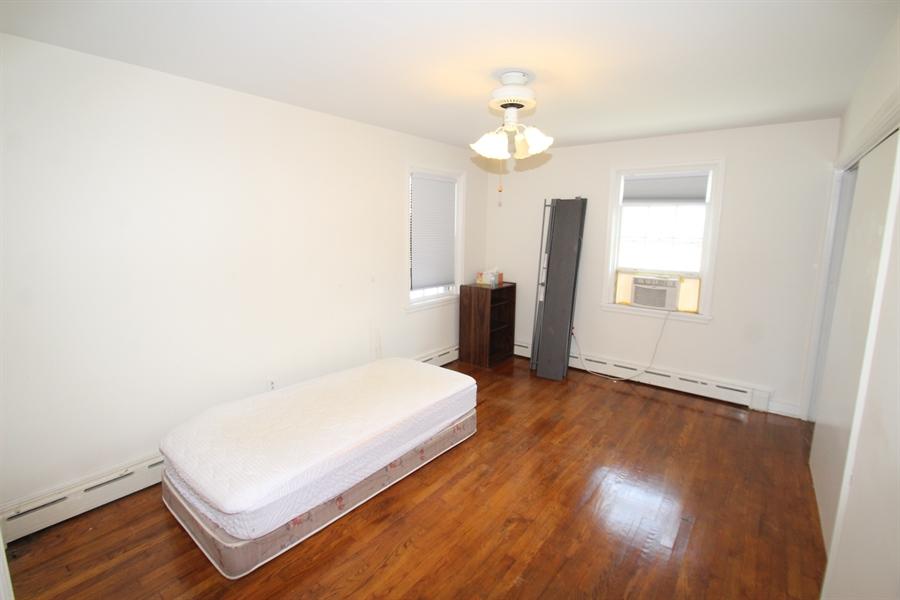 Real Estate Photography - 211 Capitol Trl, Newark, DE, 19711 - Bedroom