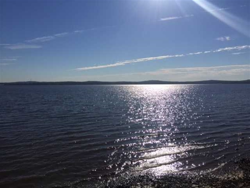Real Estate Photography - Lot 35 White Oak Drive, Perryville, DE, 21903 - Water View