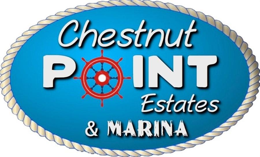 Real Estate Photography - Lot 35 White Oak Drive, Perryville, DE, 21903 - Community Sign