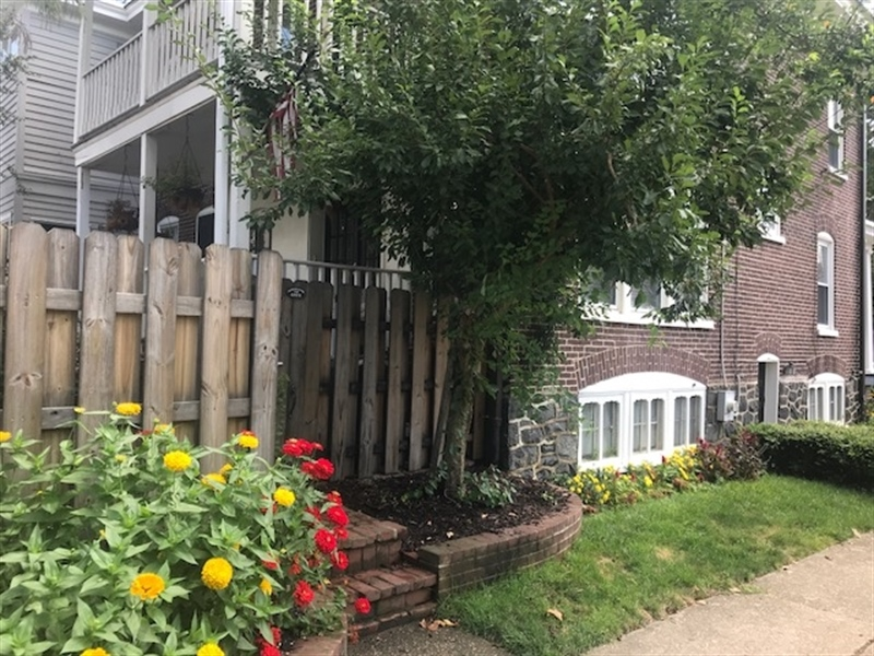 Real Estate Photography - 2101 N Grant Ave, Wilmington, DE, 19806 - Location 20