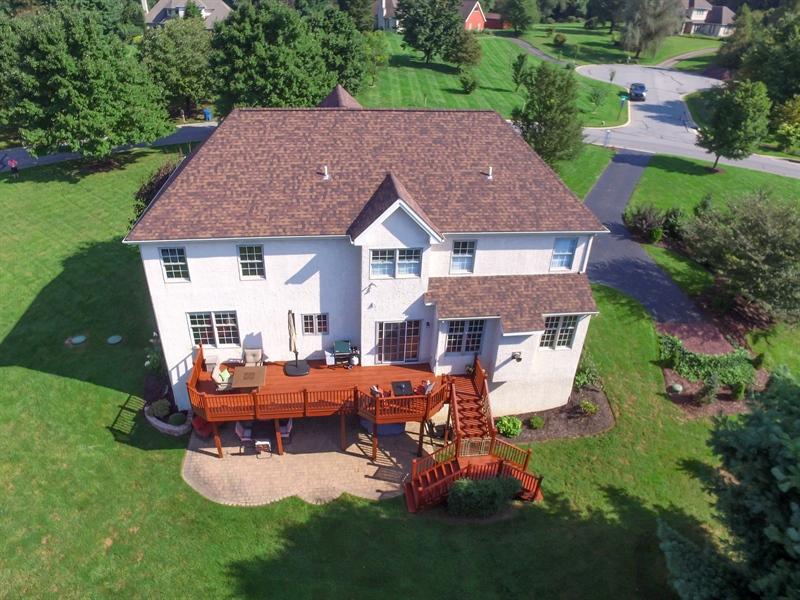 Real Estate Photography - 117 Cavender Ln, Landenberg, PA, 19350 - Location 5