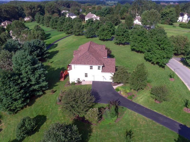 Real Estate Photography - 117 Cavender Ln, Landenberg, PA, 19350 - Location 7