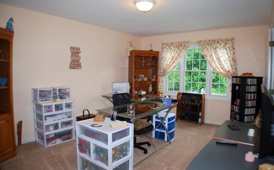 Real Estate Photography - 117 Cavender Ln, Landenberg, PA, 19350 - Bedroom