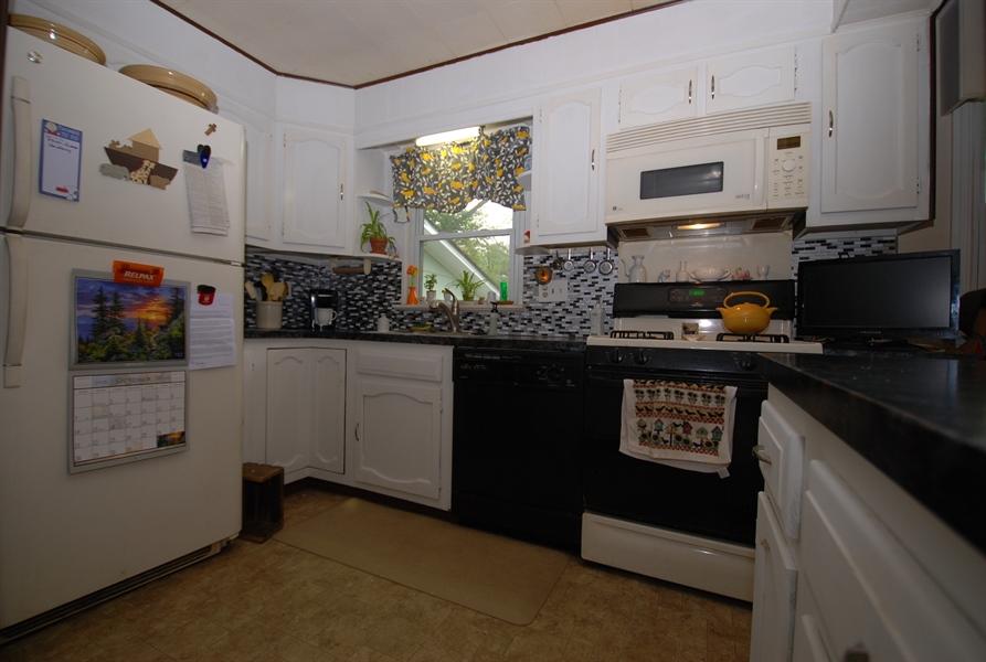 Real Estate Photography - 1066 Wagoner Dr, Wilmington, DE, 19805 - Location 4