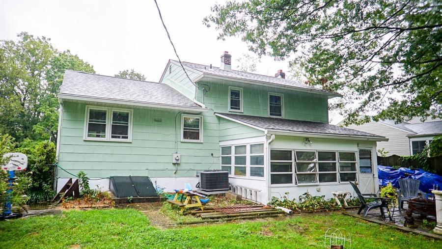 Real Estate Photography - 1066 Wagoner Dr, Wilmington, DE, 19805 - Location 21
