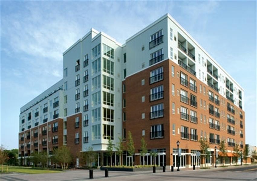 Real Estate Photography - 530 Harlan Boulevard #509, 509, Wilmington, DE, 19801 - Location 1