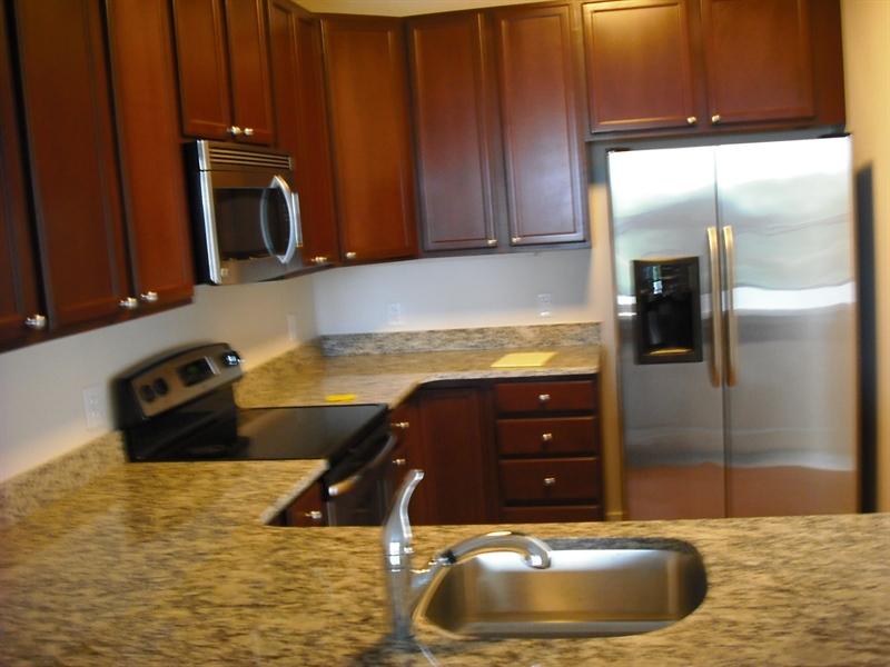 Real Estate Photography - 530 Harlan Boulevard #509, 509, Wilmington, DE, 19801 - Location 2