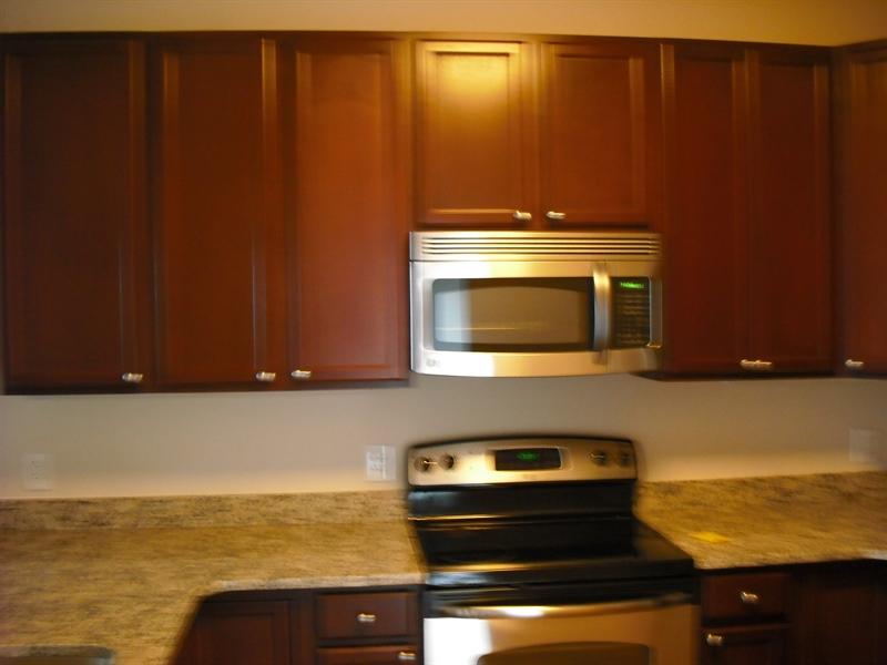 Real Estate Photography - 530 Harlan Boulevard #509, 509, Wilmington, DE, 19801 - Location 3