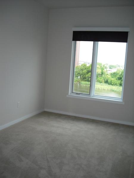 Real Estate Photography - 530 Harlan Boulevard #509, 509, Wilmington, DE, 19801 - Location 6