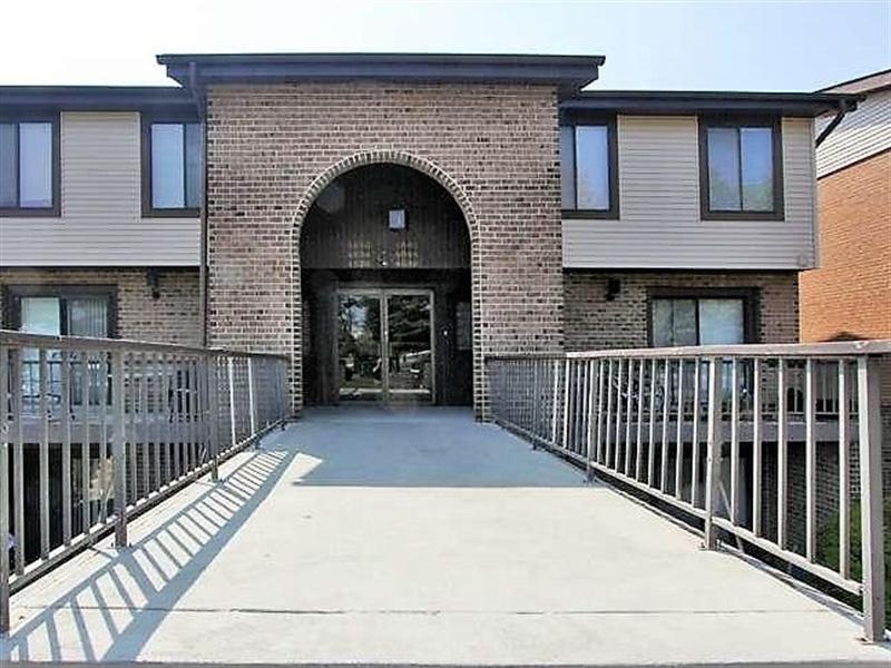 Real Estate Photography - 4842 W Brigantine Ct, Wilmington, DE, 19808 - Location 1
