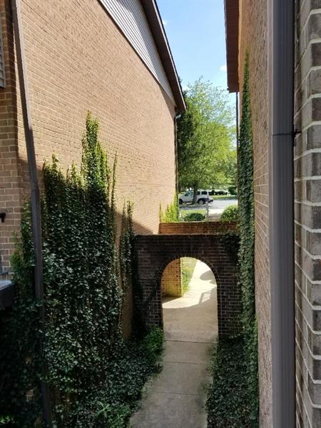 Real Estate Photography - 4842 W Brigantine Ct, Wilmington, DE, 19808 - Location 11