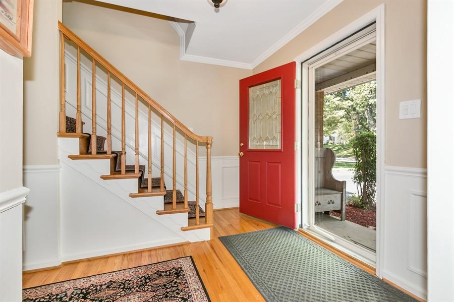 Real Estate Photography - 334 Hampton Rd, Wilmington, DE, 19803 - Location 2