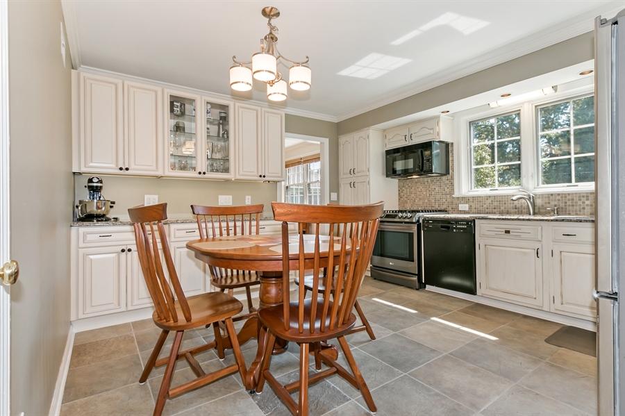 Real Estate Photography - 334 Hampton Rd, Wilmington, DE, 19803 - Location 8