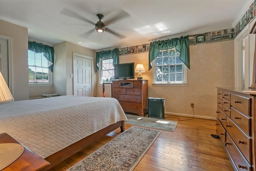 Real Estate Photography - 334 Hampton Rd, Wilmington, DE, 19803 - Location 14