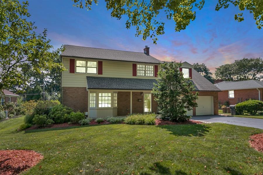 Real Estate Photography - 334 Hampton Rd, Wilmington, DE, 19803 - Location 25