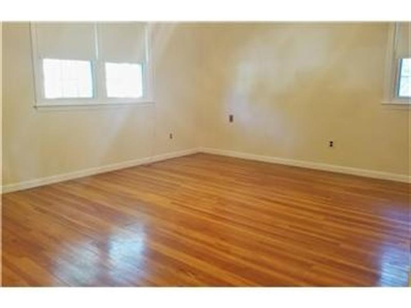 Real Estate Photography - 4012 Greenmount Dr, Wilmington, DE, 19810 - Master bedroom offers plenty of space!