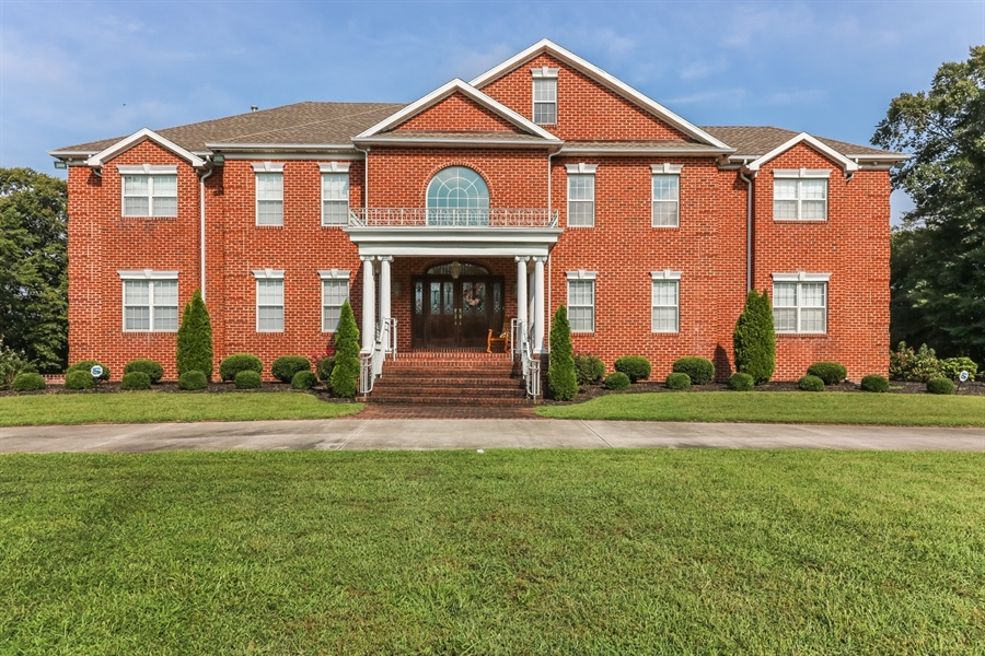 Real Estate Photography - 100 Tidewater Ct, Seaford, DE, 19973 - Location 3