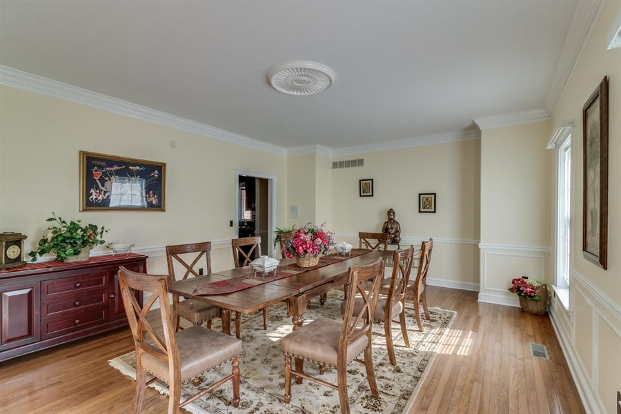 Real Estate Photography - 100 Tidewater Ct, Seaford, DE, 19973 - Location 7