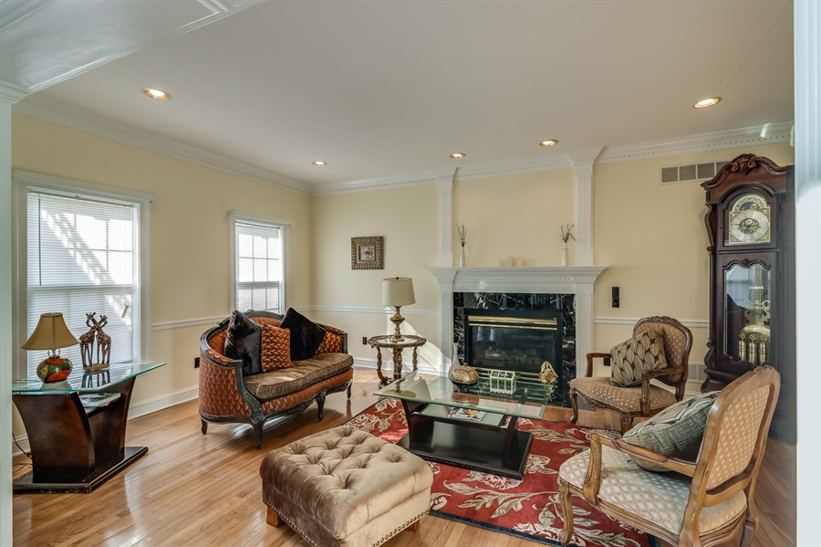 Real Estate Photography - 100 Tidewater Ct, Seaford, DE, 19973 - Location 9
