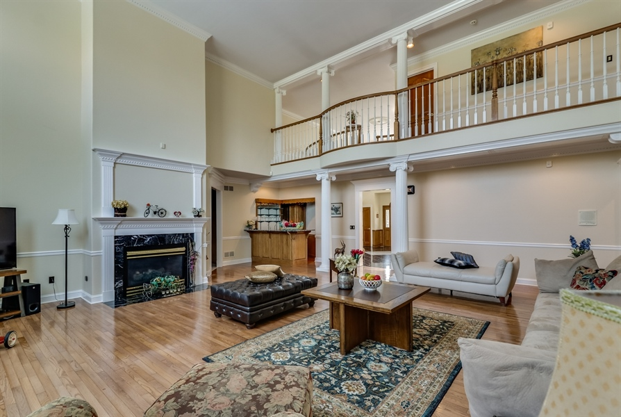Real Estate Photography - 100 Tidewater Ct, Seaford, DE, 19973 - Location 11