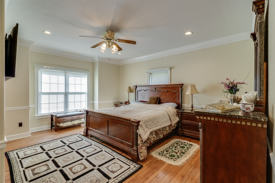 Real Estate Photography - 100 Tidewater Ct, Seaford, DE, 19973 - Location 12