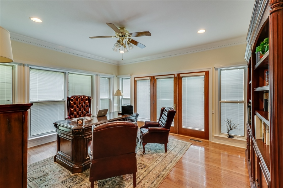 Real Estate Photography - 100 Tidewater Ct, Seaford, DE, 19973 - Location 13