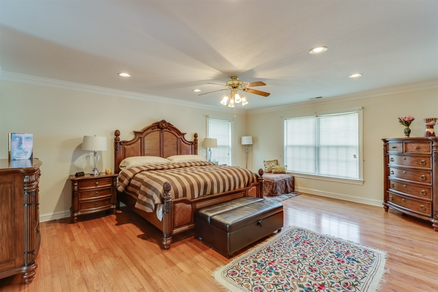 Real Estate Photography - 100 Tidewater Ct, Seaford, DE, 19973 - Location 15