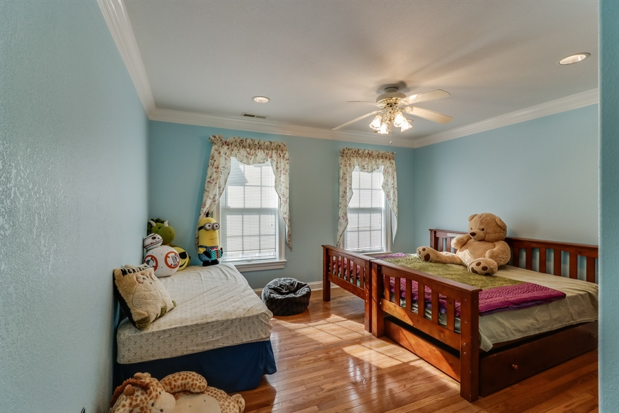 Real Estate Photography - 100 Tidewater Ct, Seaford, DE, 19973 - Location 16