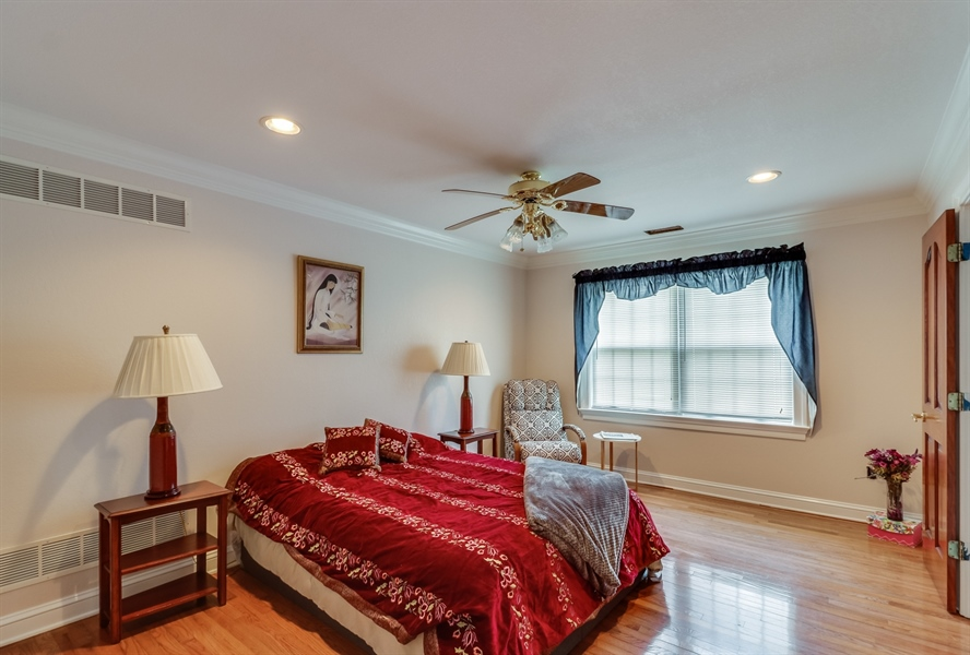 Real Estate Photography - 100 Tidewater Ct, Seaford, DE, 19973 - Location 17