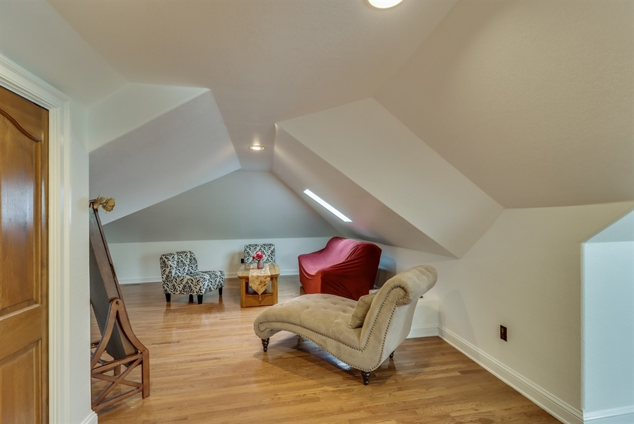 Real Estate Photography - 100 Tidewater Ct, Seaford, DE, 19973 - Location 18