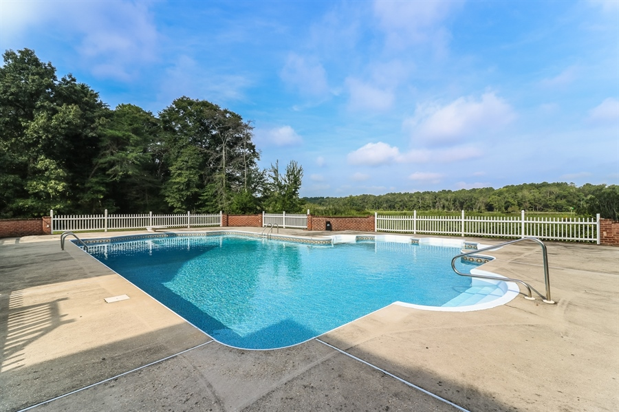 Real Estate Photography - 100 Tidewater Ct, Seaford, DE, 19973 - Location 22