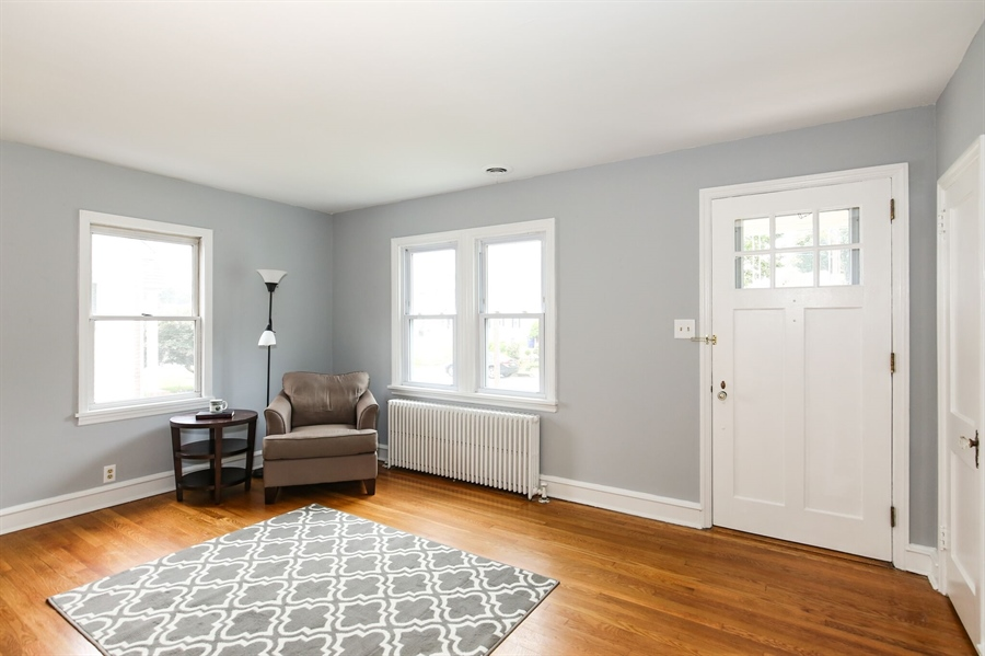 Real Estate Photography - 302 Birmingham Ave, Wilmington, DE, 19804 - Location 5