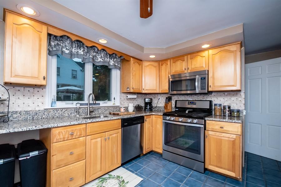Real Estate Photography - 222 Rowland Park Blvd, Wilmington, DE, 19803 - Location 4