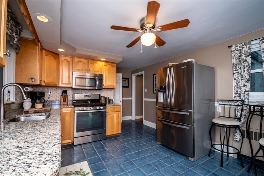 Real Estate Photography - 222 Rowland Park Blvd, Wilmington, DE, 19803 - Location 6