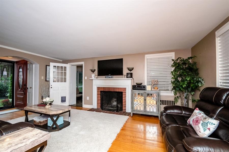 Real Estate Photography - 222 Rowland Park Blvd, Wilmington, DE, 19803 - Location 8