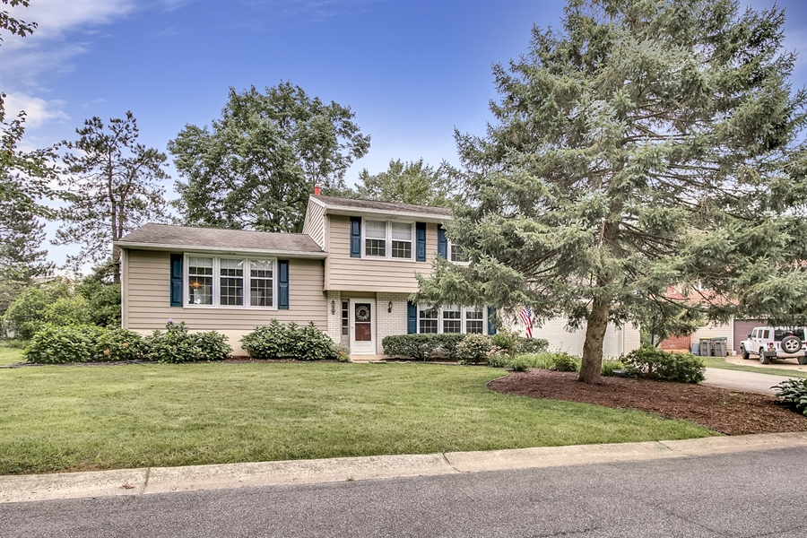 Real Estate Photography - 2911 Bodine Dr, Wilmington, DE, 19810 - Location 25